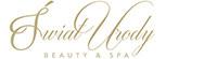 Świat Urody - salon kosmetyczny w Grójcu